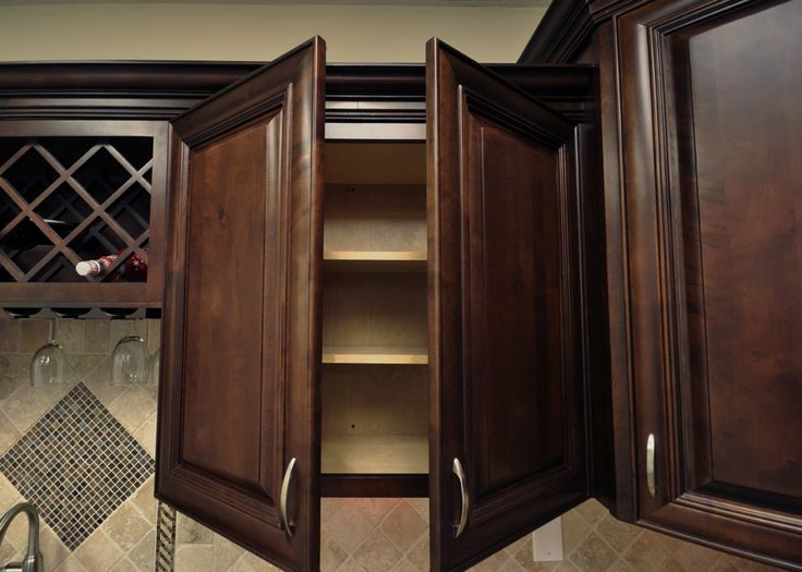 Kitchen Cabinets Online | RTA Kitchen Cabinets For Sale