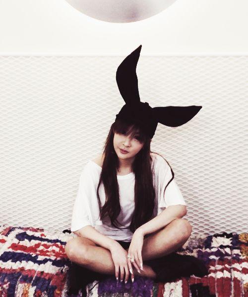 Park Bom ★ 2NE1
