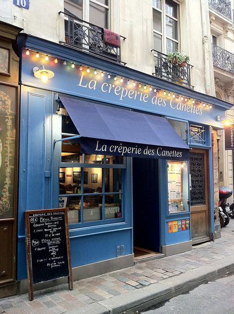 25 Best Ideas About Hotel Paris 13 On Pinterest Luxury