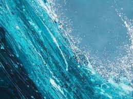 wave beauty   google.com