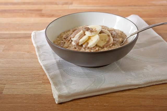 Breakfast Quinoa Bowl   Dairy Free/Meatless   Pinterest