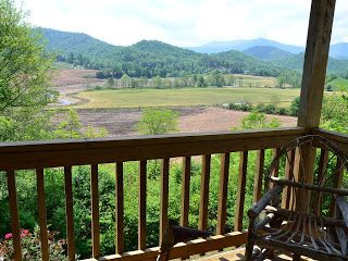 Affordable Rental 6 miles to Franklin NC