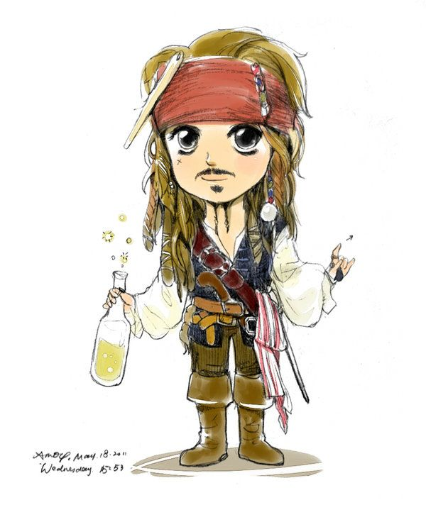 chibi_jack_sparrow_by_amoykid-d3gm6nf.jpg (600×729)
