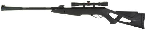 Gamo Silent Cat air rifle - http://www.airrifleforsale.com/air-rifles/gamo-silent-cat-air-rifle-3/ - Used or refurbished models are not eligible for the free accessory. Gamo Silent Cat Breakbarrel Single-shot Skeletonized, synthetic stock ND52 noise dampener reduces the noise by 52% Fiber optic sights Includes 4×32 scope & mount … … - #Air, #Cat, #Gamo, #Rifle, #Silent