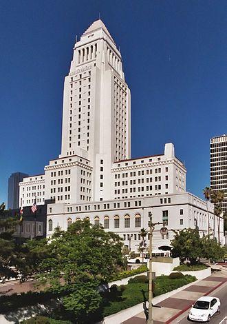Los Ángeles Área de Los Ángeles:  Algo más que inglés y en California.     Los programas de familia voluntaria son la mejor opción para conocer el pais, practicar inglés, madurar y hacer nuevos amigos.     #WeLoveBS #inglés #Anglés #Idiomas #EstadosUnidos #EstatsUnits #USA #LosAngeles #LA #California