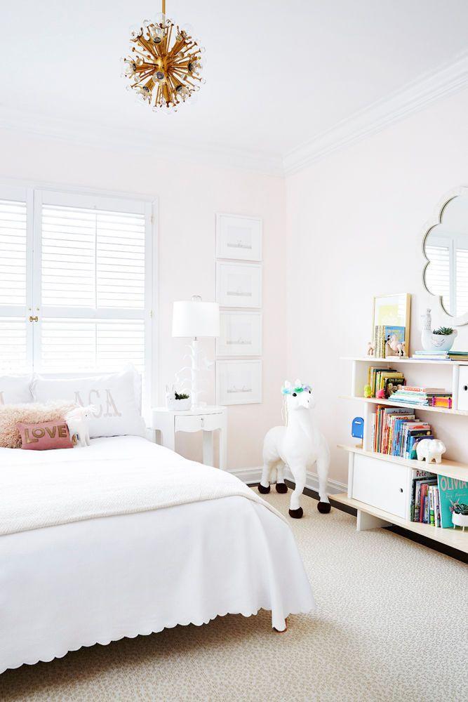 25 best ideas about Benjamin moore pink on Pinterest