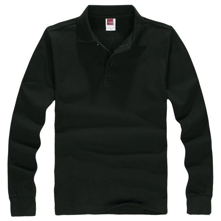 Casual Polo shirts for men