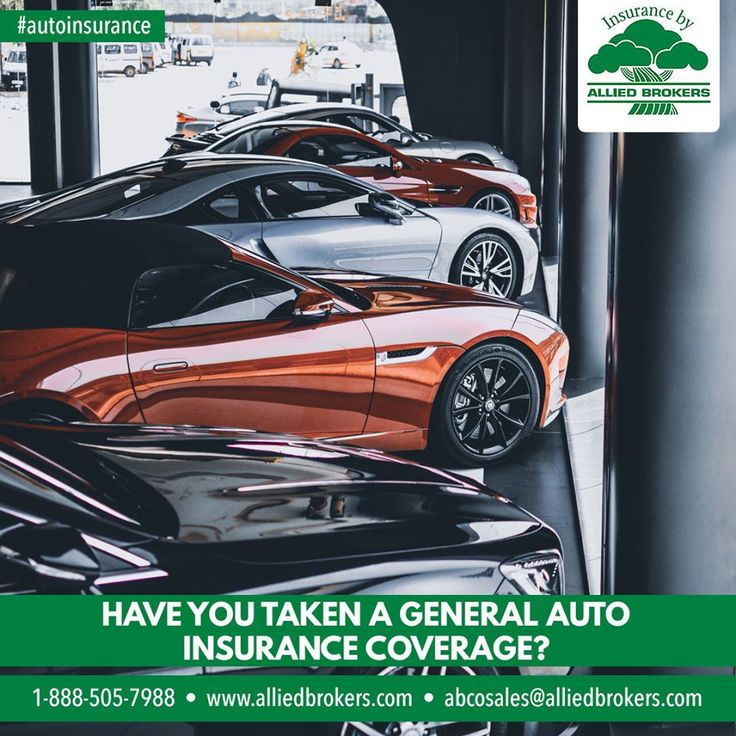 Pin On Automobile Insurance