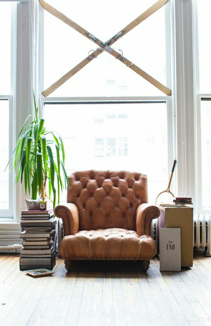 Die besten 25+ Bequeme sessel Ideen auf Pinterest Bequeme - designer couch modelle komfort