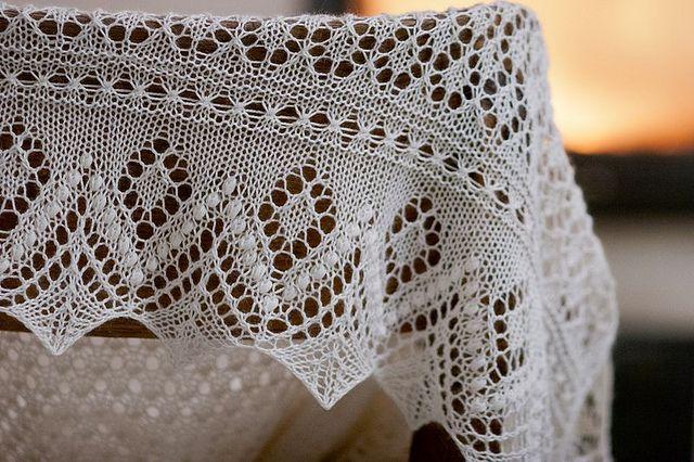 Liina rätt-4 by Krentu, via Flickr