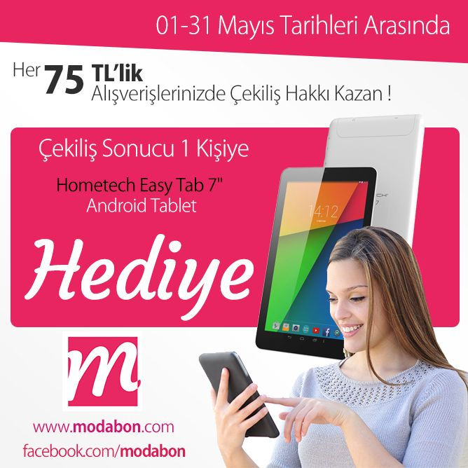 www.modabon.com