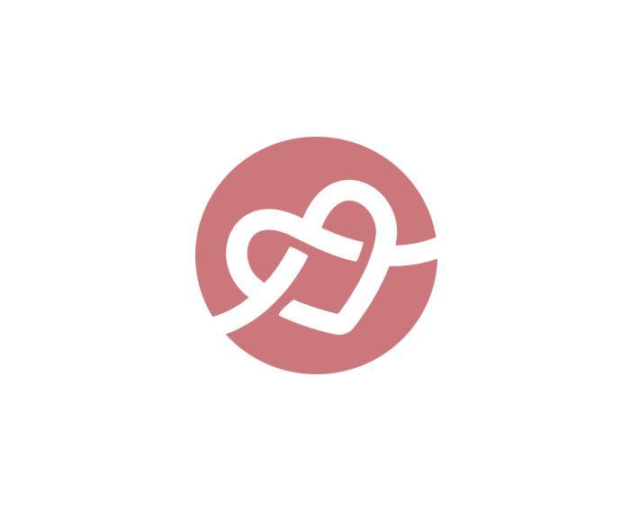 I Like Wedding - Logos - Creattica