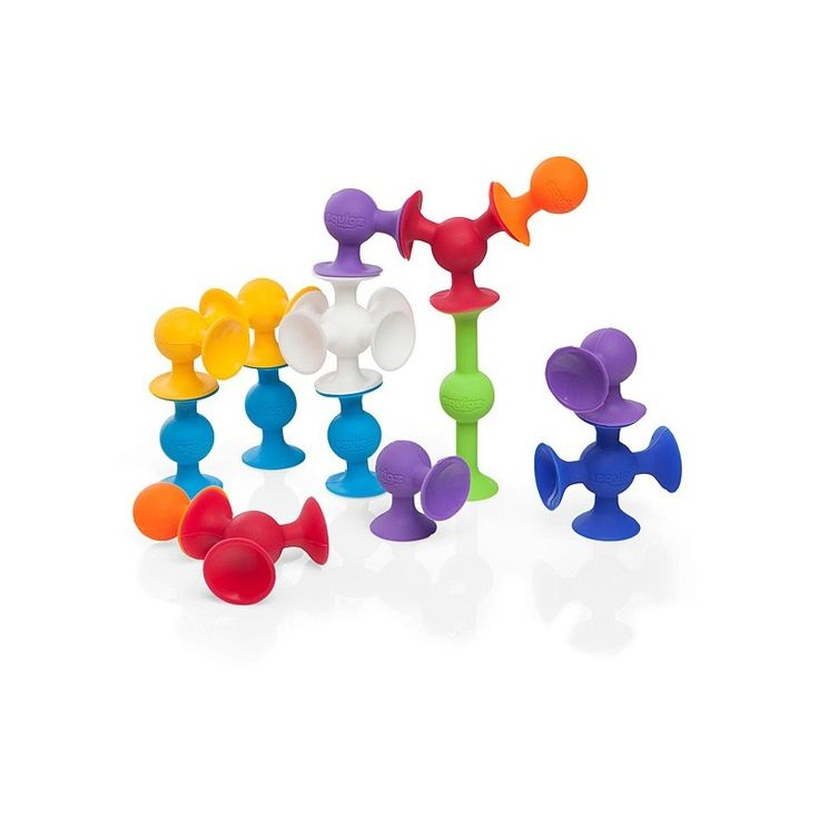 Geek Toys Science : Best schoolgaand kind images on pinterest fat toys
