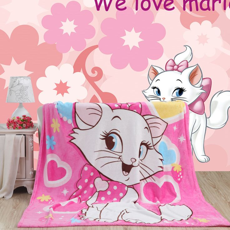 Home textiles,pink marie cat cartoon coral fleece blankets for bed throw bedclothes can be as bed sheet soft and warm // FREE Shipping //     Get it here ---> https://thepetscastle.com/home-textilespink-marie-cat-cartoon-coral-fleece-blankets-for-bed-throw-bedclothes-can-be-as-bed-sheet-soft-and-warm/    #dog #dog #puppy #pet #pets #dogsitting #ilovemydog #lovedogs #lovepuppies #hound #adorable #doglover