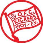 Kickers Offenbach 2 - 3 Hannover 96 Team line-ups 8/22/16 - DFB Pokal - Goal.com
