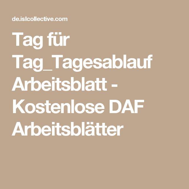 10 best Perfekt images on Pinterest   Deutsch, German language and ...