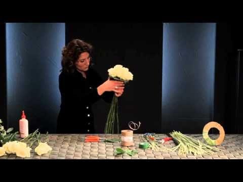 Atelier d'inspiration Ben Clevers, 1 de 2 - YouTube