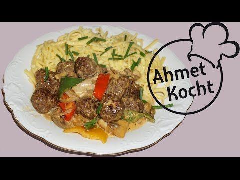 387 best trkische kche turkish recipes images on pinterest youtube forumfinder Gallery