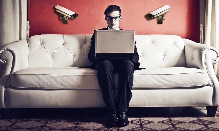 Police Now Have Power to See Everything You Do Online http://www.toomanly.com/6144/police-now-have-power-to-see-everything-you-do-online/ #Police #GovernmentSurveillance #PoliceSurveillance #privacy #internetprivacy