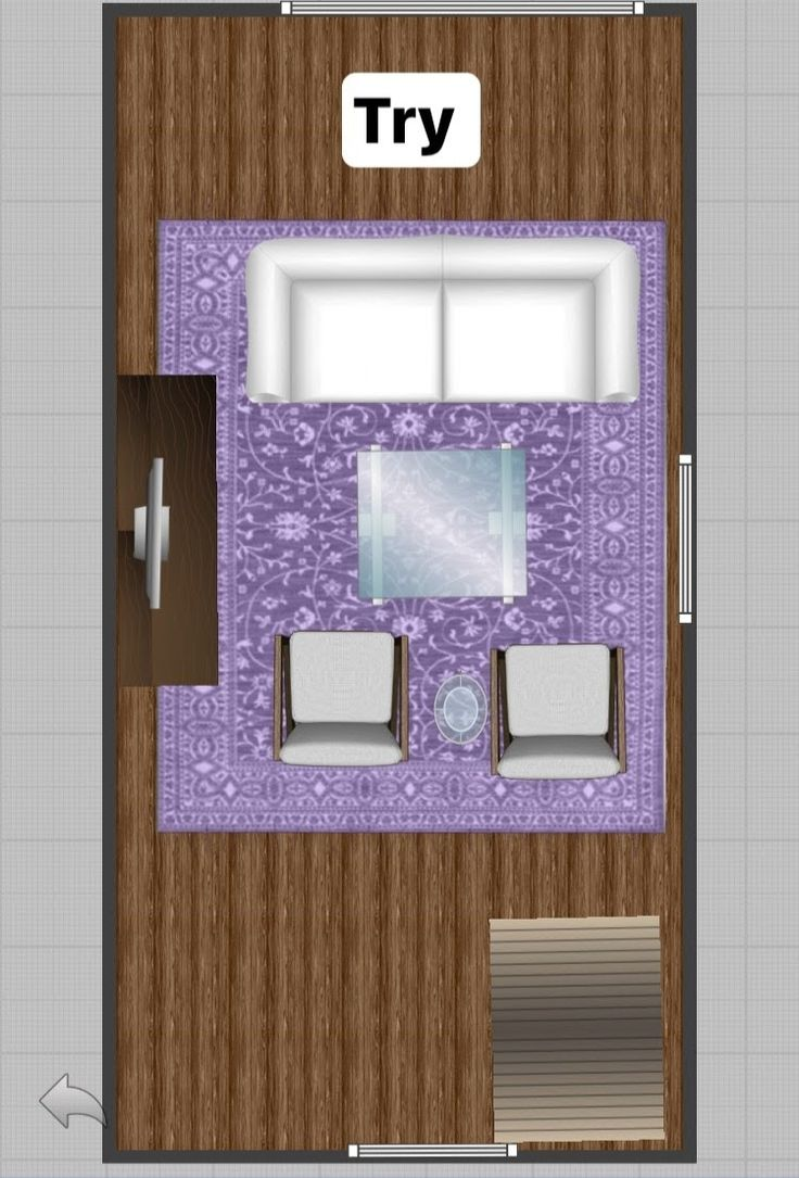 Room Layout App Part 77