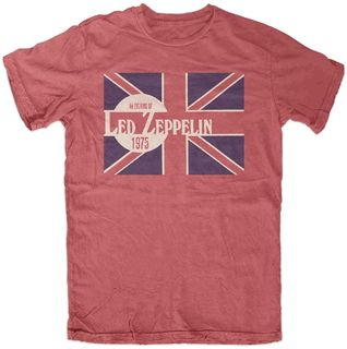 Led Zeppelin: An Evenning With Led Zeppelin $19.95 To know more go http://streetlegaltshirts.com/ #T #Shirts #tshirt #t-shirt #men