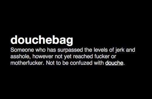 Hook up co to znaczy Urban dictionary