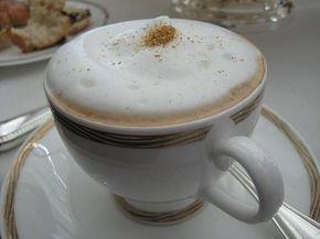 Как приготовить вкусное капучино в домашних условиях без кофемашины: советы и видео
