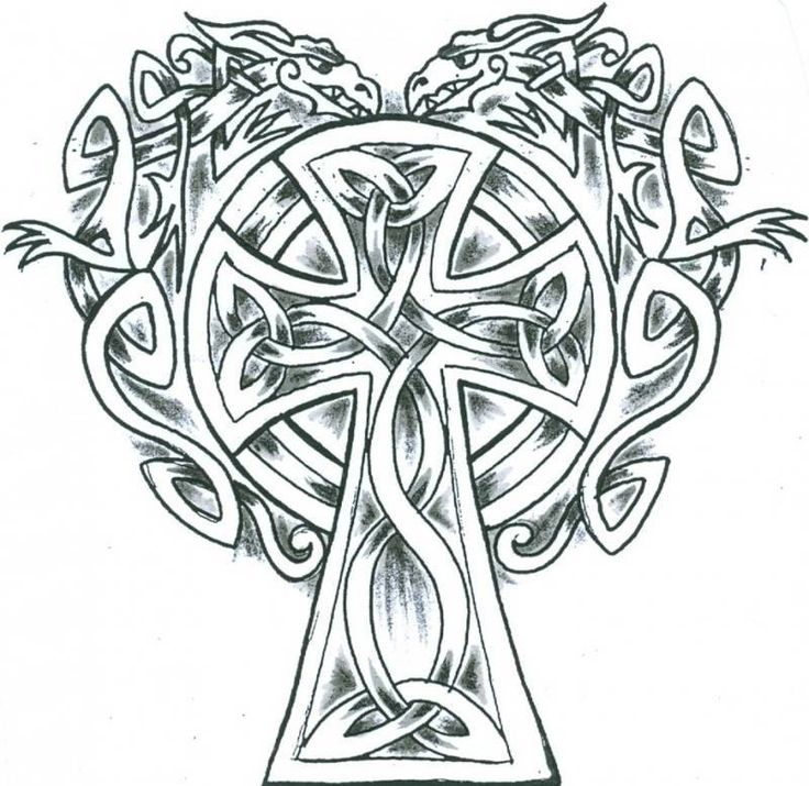 229 Best All Things Celtic Images On Pinterest