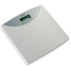 Equinox Digital Weighing Scale Eb 6171 Buy Online at Best Price in India: BigChemist.com