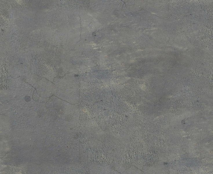 polished concrete floor texture seamless. Polished Concrete Floor Texture Seamless