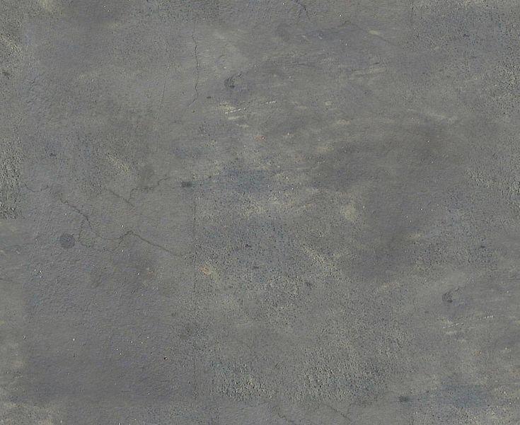 concrete floor | :camping.store: | Pinterest | Concrete ...