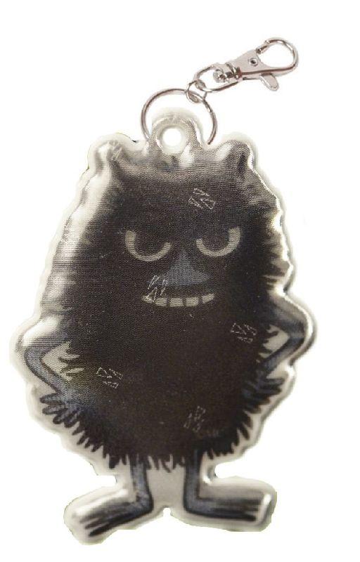 Moomin Stinky reflector