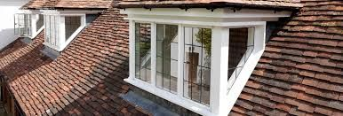 Image result for dormer windows