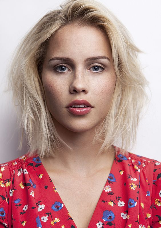 Claire Holt                                                                                                                                                                                 More