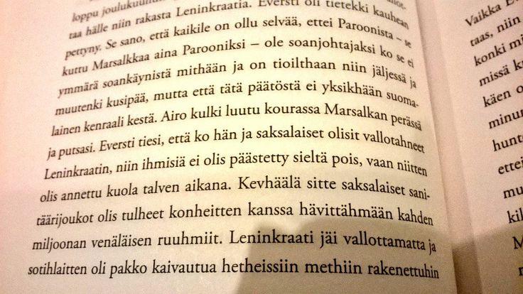 (1) Satu Ylävaara (@SatuYlavaara) | Twitter
