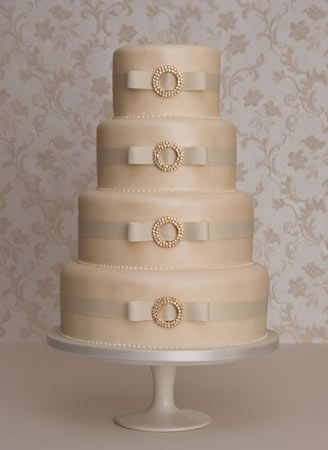 wedding cake vintage 200 best images about wedding cakes on 26769