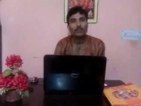 Astrologers   Best Astrologer in Delhi   Famous Astrologer In India   Wo...