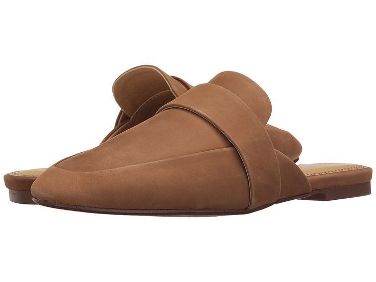 SPLENDID SPLENDID - DELROY (OAT) WOMEN'S SHOES. #splendid #shoes #