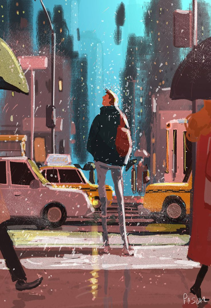 That feeling.. I was starting to have a bad day.. but then I decided it was going to be a good day and it IS a good day. Weird how that works, no? #pascalcampion