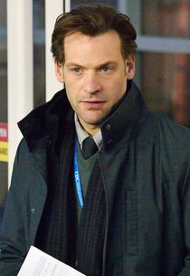 The Truth About Corey Stoll's Wig and Other Fun Facts About FX's The Strain