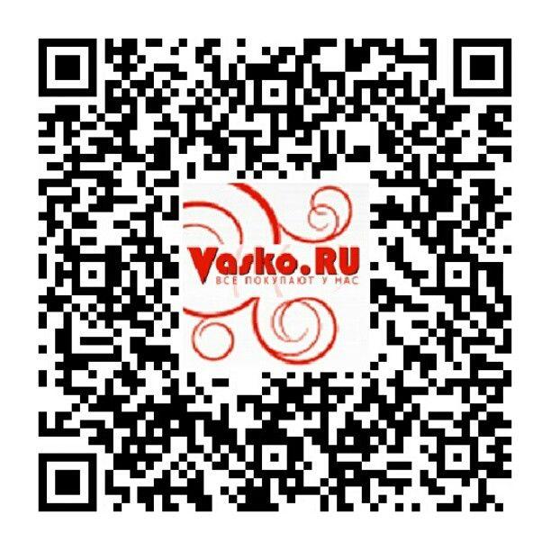 Интернет-магазин Васко.Ру #васко #интернет #магазин #гипермаркет #супермаркет #vasko #internet #shop #store