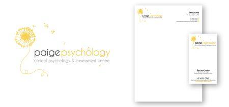 Paige Psychology http://www.wellsites.com.au