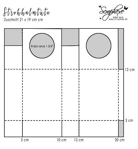 Pretty Stampin Up Templates Images >> Diagonal Double Pocket Card ...