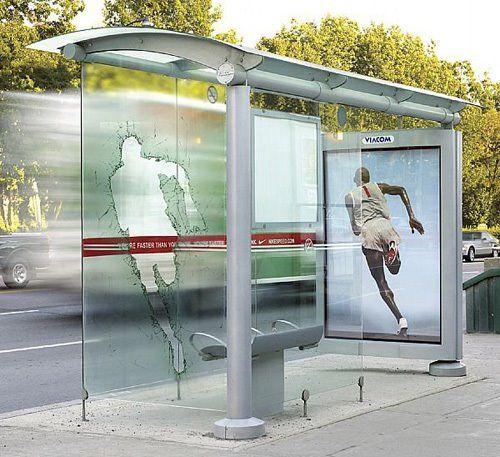 Corre corre que se nos escapa 2013 ;) #publicidadexterior