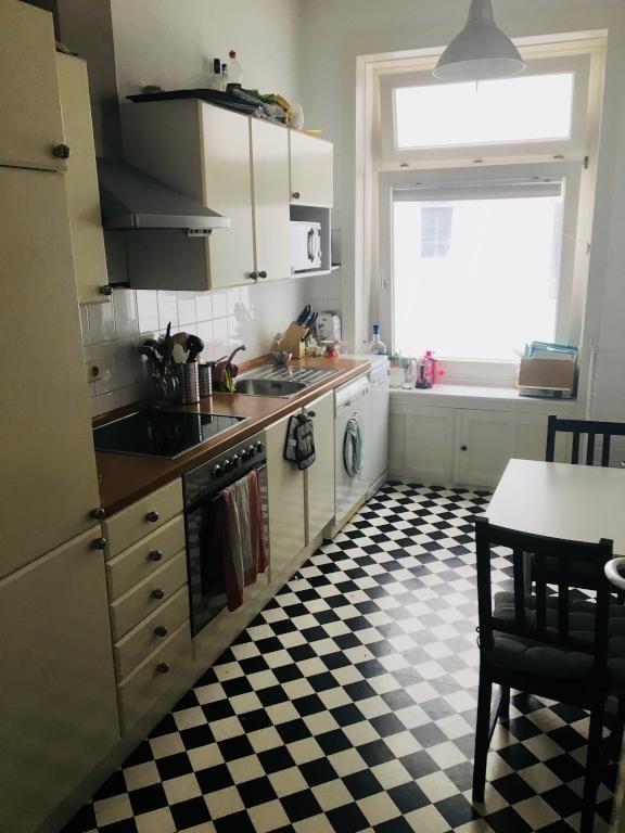 568 besten Küchen-Inspiration Bilder auf Pinterest Küchen - küchen für dachgeschosswohnungen