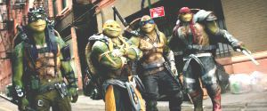 Watch now before deleted.!! Stream streaming free Teenage Mutant Ninja Turtles…