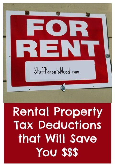 Best TenantS Law Images On   St Apartment
