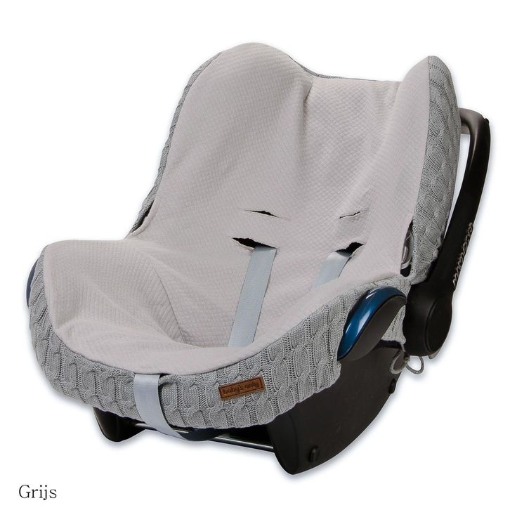 Baby's Only maxi cosi hoes kabel grijs! #maxi #cosi #hoes #kabel #baby #only #grijs