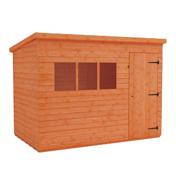 Pent Shed Plans Pdf Woodworking Projects Amp Plans