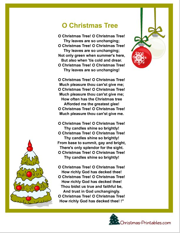This is a graphic of Striking Christmas Caroling Songs Printable